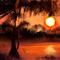 Swamp Ablaze