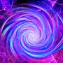 Purple Portal by COOLZONE17500