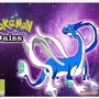 Pokemon Abyse and Oaisis pic 2