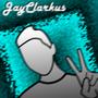 Its A Me... by JayClarkus