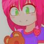 Annie c: