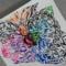 Random-art