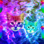 TRIPPY by COOLZONE17500