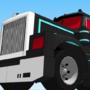 Black Convoy/Nemesis Prime alt by kaxblastard