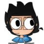 BlizzardFly/SkyGameCreator Head PFP
