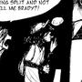 The Cherub Brothers: Chapter 1.22 by linda-mota