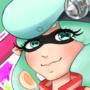 SquidKid