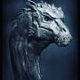 dragon by wietzefopma