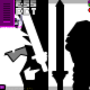Madness Project Sploder 0 by NightmaredashV