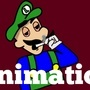 Mario says no to drugs (Animation)