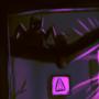 Spook Room