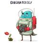 Chromatology by AngshumanDhar
