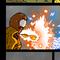 Potatoman Begins: The Finale