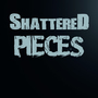 Shattered Pieces - Cover