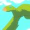 Parrot Dragons