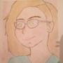 Dunkin' Donuts - A Self Portrait by Allikatninja