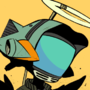 Canti by LittleTyke