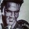 King of Rock - Elvis