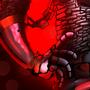 DEvil Alfred ALfer 12 09 2017