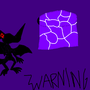 Warning incomming Game by omithealien