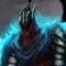 Slave Knight Artorias
