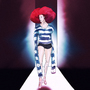 Fashion Week by Dooffrie