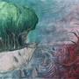 Dreamscape by Weenog