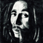 Bob Marley 2 by Mxthod