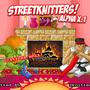 Street Knitters
