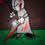 Bloody Henchman
