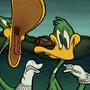 We Do Quack
