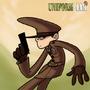 Uniform by DarkShadow8181