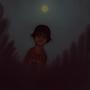 Sky by DarkShadow8181