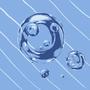Bubbles by J-qb