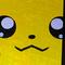 [Jazza's COTM] Tape Pikachu