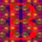 STRAWBERRYCLOCK BBBB KCOLCYRREBWARTS