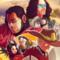 GrumpWatch - Game Grumps Overwatch Mashup