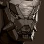 Sentinel by notcrispy