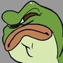 Pepe by BigLeoStar