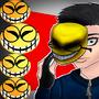 My avatar video thumbnail