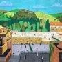 Jerusalem ~ Western Wall