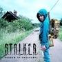 Stalker ART 001