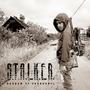 Stalker ART 002