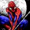 Spider-man Tale