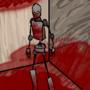 RoboKillHouse