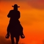 Cowboys by ClydeDudeHarlow