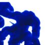 Rorschach inkblot test 14