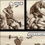 Rock miner