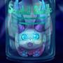 Kindling's Jar of Adorable