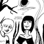 The Cherub Brothers: Chapter 1.27 by linda-mota